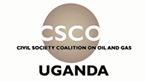 Civil Society Coalition on Oil and Gas